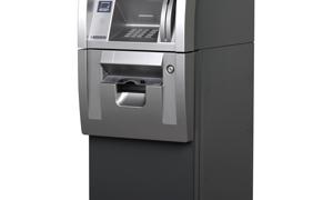 G1900 | Atlantic ATM
