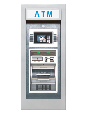 Greenlink GT3000 | Atlantic ATm