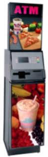 Greenlink C3000 | Atlantic ATM