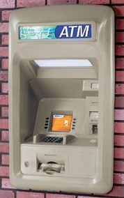 Triton RT2000 | Atlantic ATM