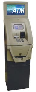 Triton 8100 | Atlantic ATM