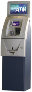 Triton 9100 Bayou Bronze | Atlantic ATM