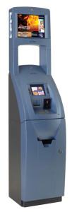 Triton 9700 | Atlantic ATM