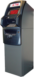 Triton | Atlantic ATM