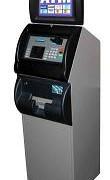Greenlink CD9000 | Atlantic ATM